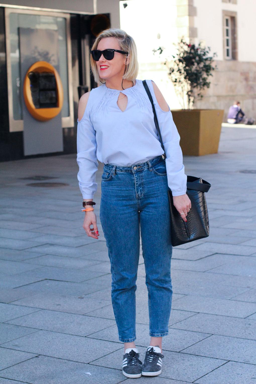 street-style-jeans-street-style-vigo-marzo-2017