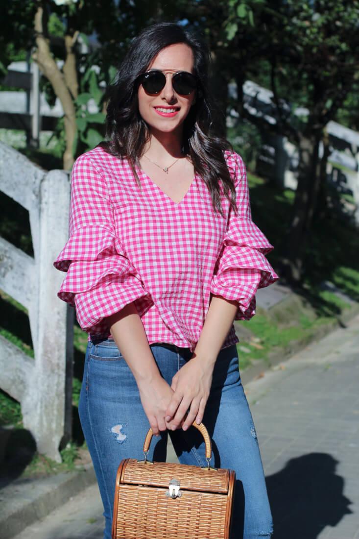 blog-moda-españa-blog-moda-galicia-blog-moda-vigo-ray-ban-gatsby