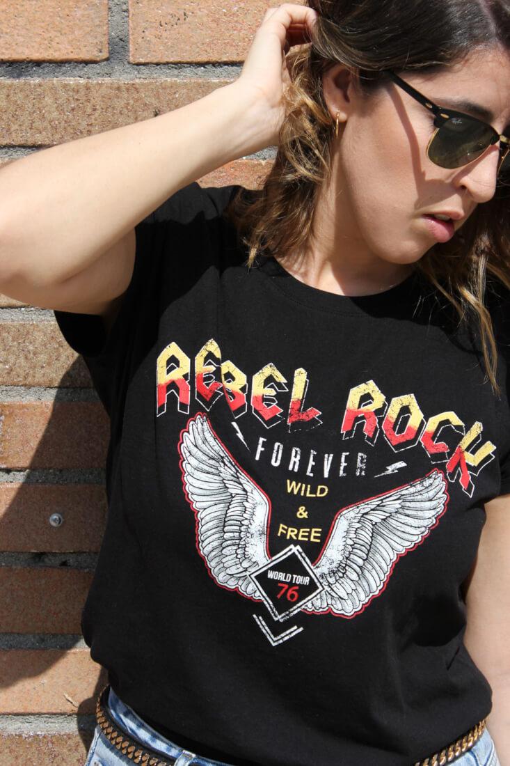 rebel-rock-camiseta-vila-americana-amarilla-congafasdesol.com-rayban-clubmaster