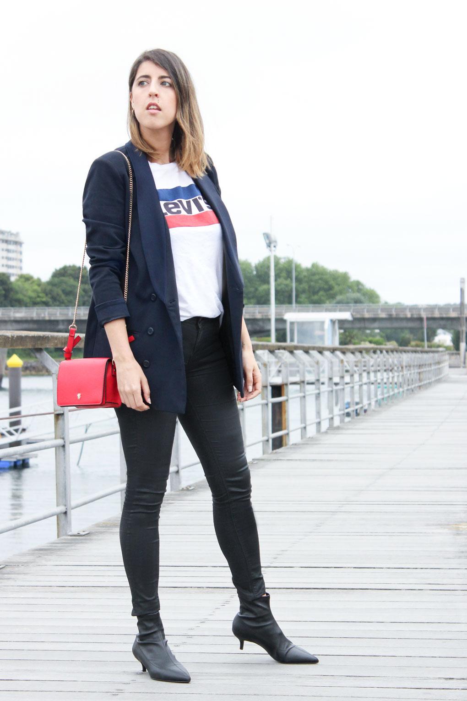 camiseta-levis-logo-americana-doble-botonadura