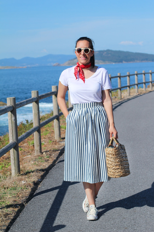 capazo-palma-street-style-falda-rayas