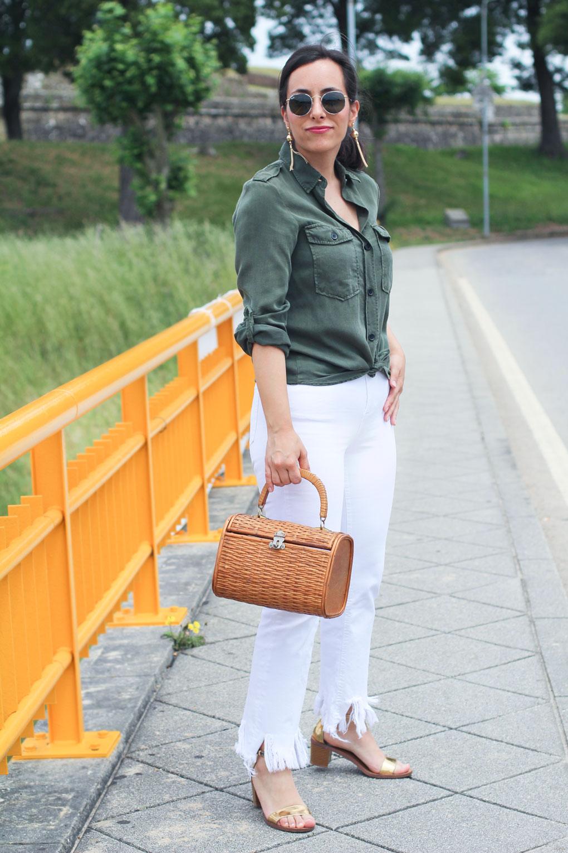 jeans-desflecados-bolso-paja-blog-moda-vigo