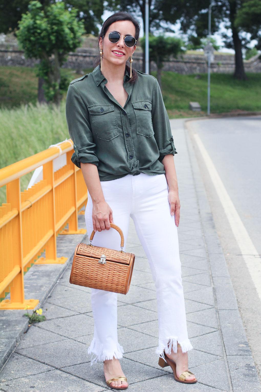 jeans-desflecados-street-style-capazo