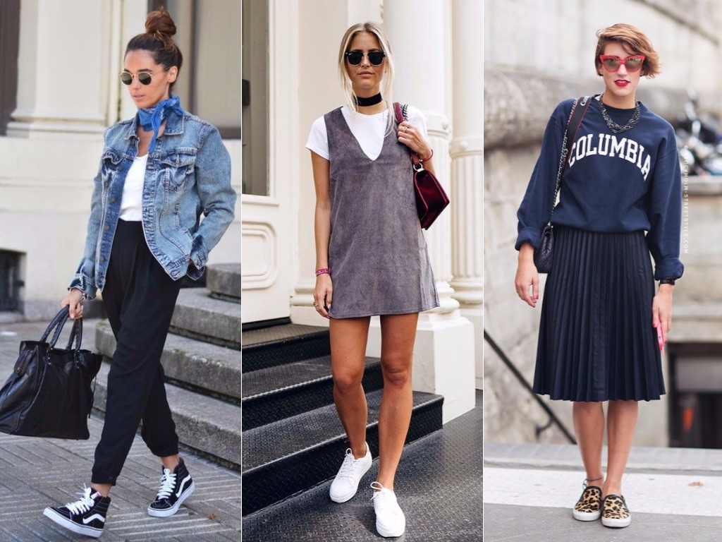 looks-sporty-chic-street-style