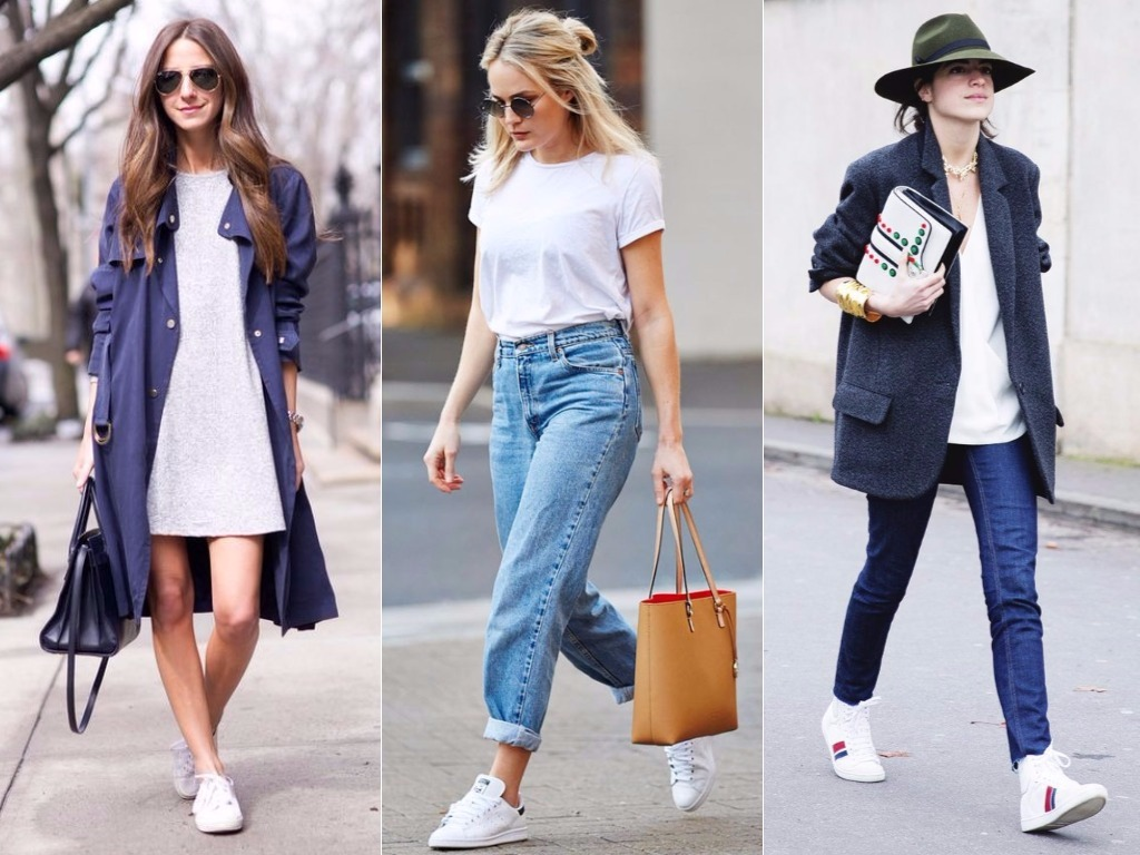 looks-sporty-chic-street-styñe-inspiration