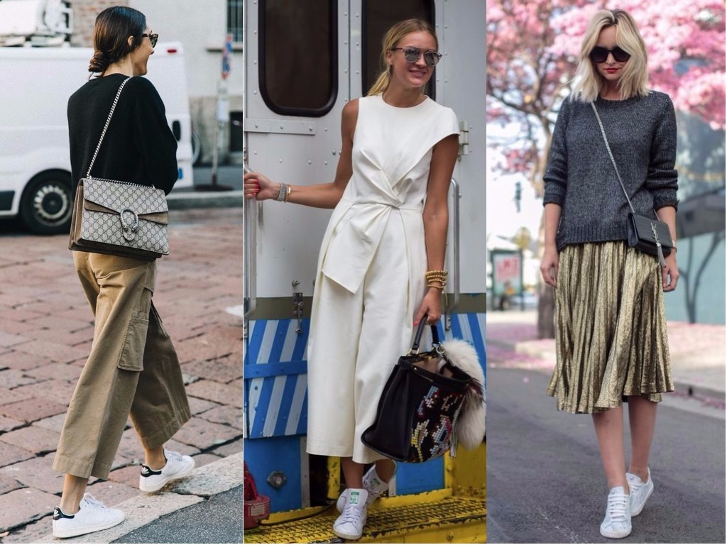 outfit-sporty-chic-street-style