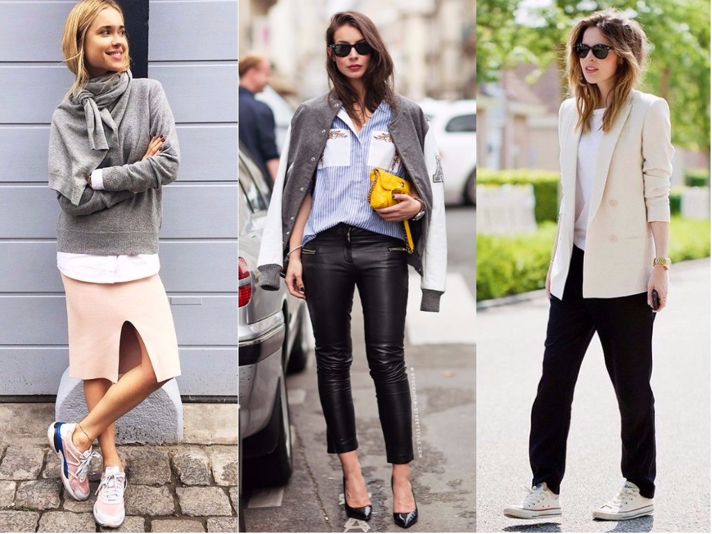outfits-sporty-chic-street-style-blog-moda