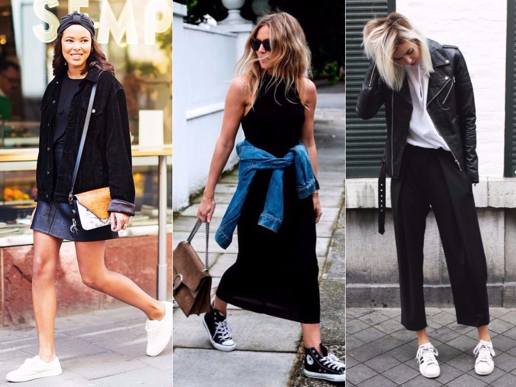 siemprehayalgoqueponerse-looks-sporty-chic