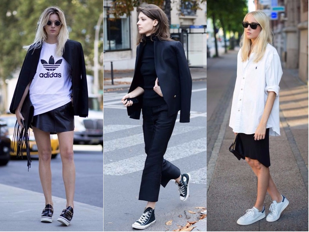 sporty-chic-inspiration-street-style