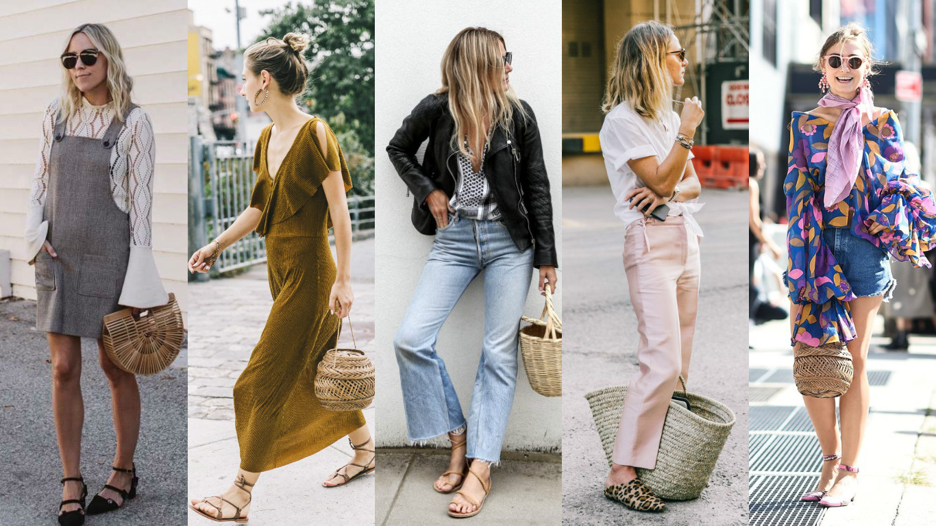 street-style-bolso-cesta-tendencias-primavera-verano-2017