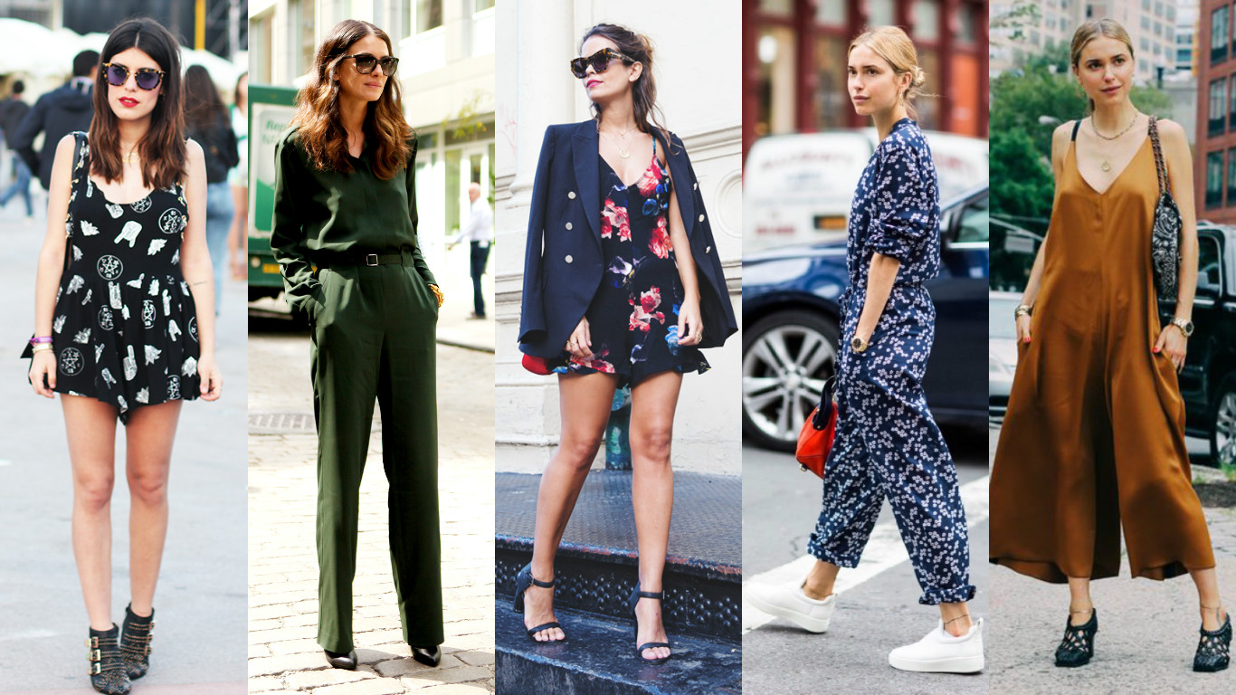 street-style-jumpsuit-tendencias-primavera-verano-2017