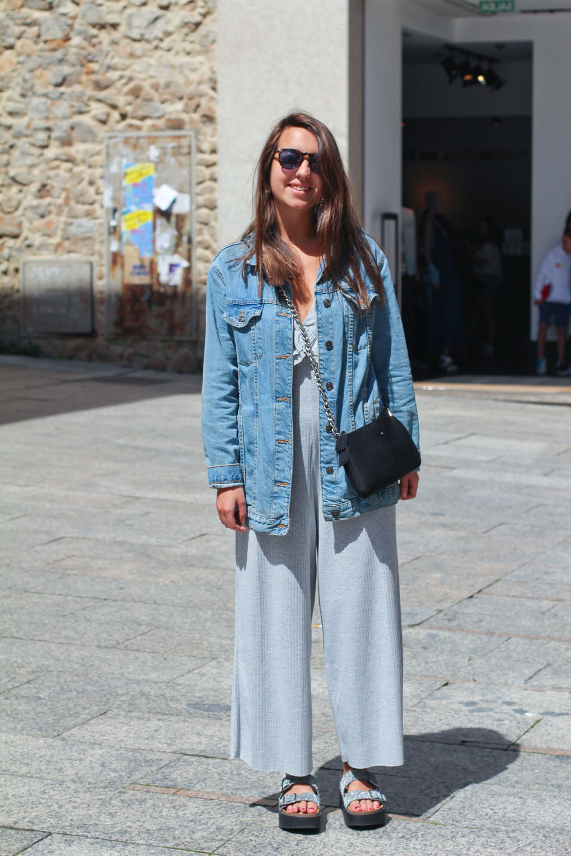 street-style-vigo-mayo-2017-street-style-denim-jacket