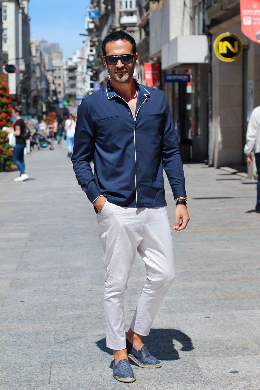 street-style-vigo-street-style-pijama-shirt