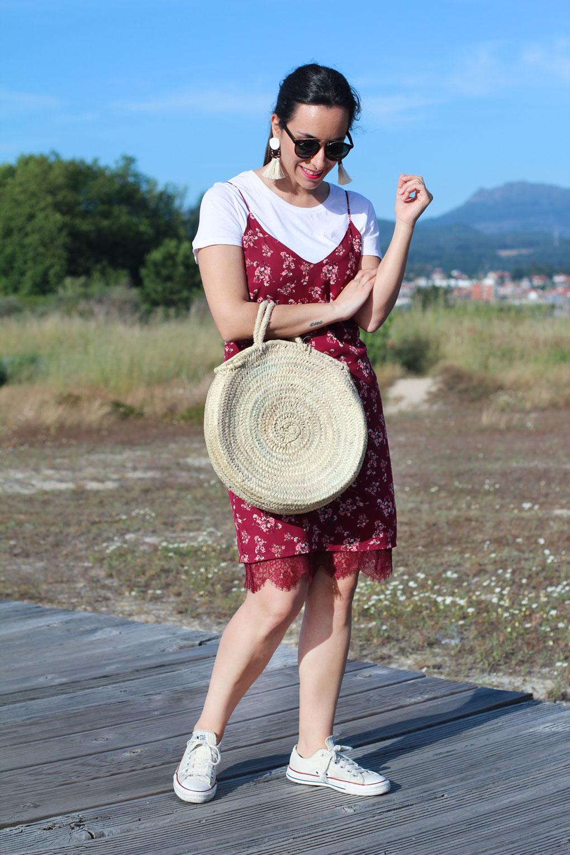 blog-moda-galicia-vestido-lencero
