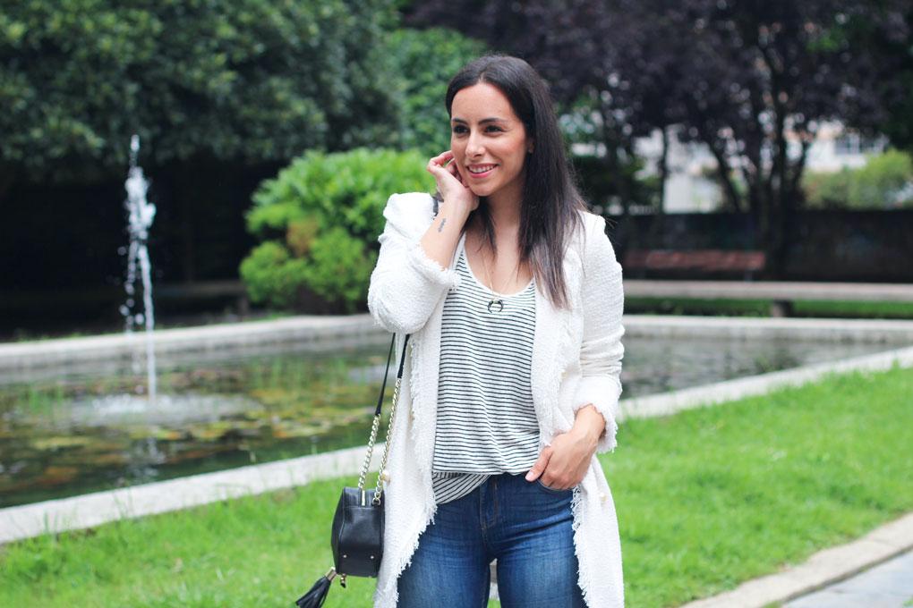 blog-moda-vigo-chaqueta-chanelera