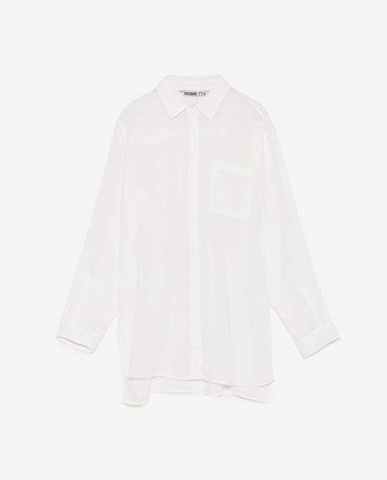 camisa blanca-looks-verano-2017