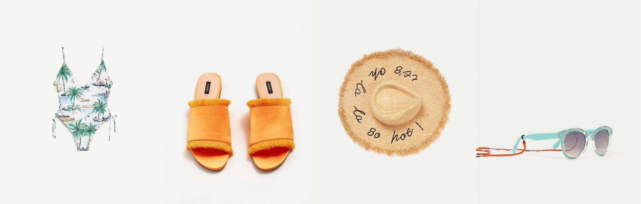 falda-denim-como-combinarla-por-el-dia-looks-verano