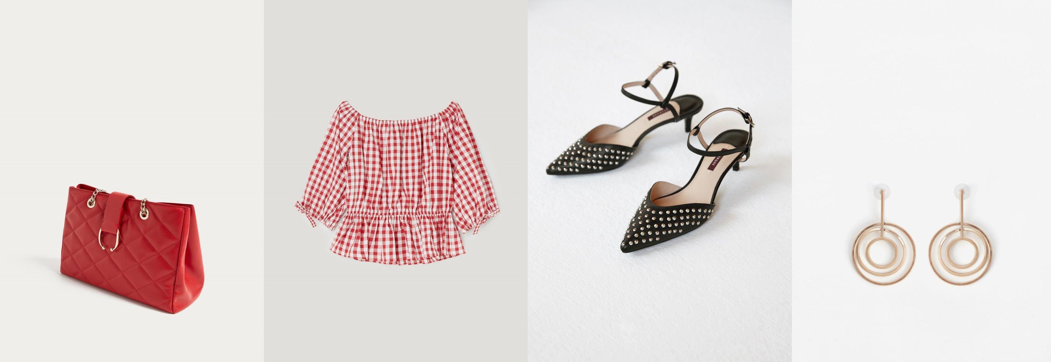 looks-verano-falda-vaquera-como-combinar