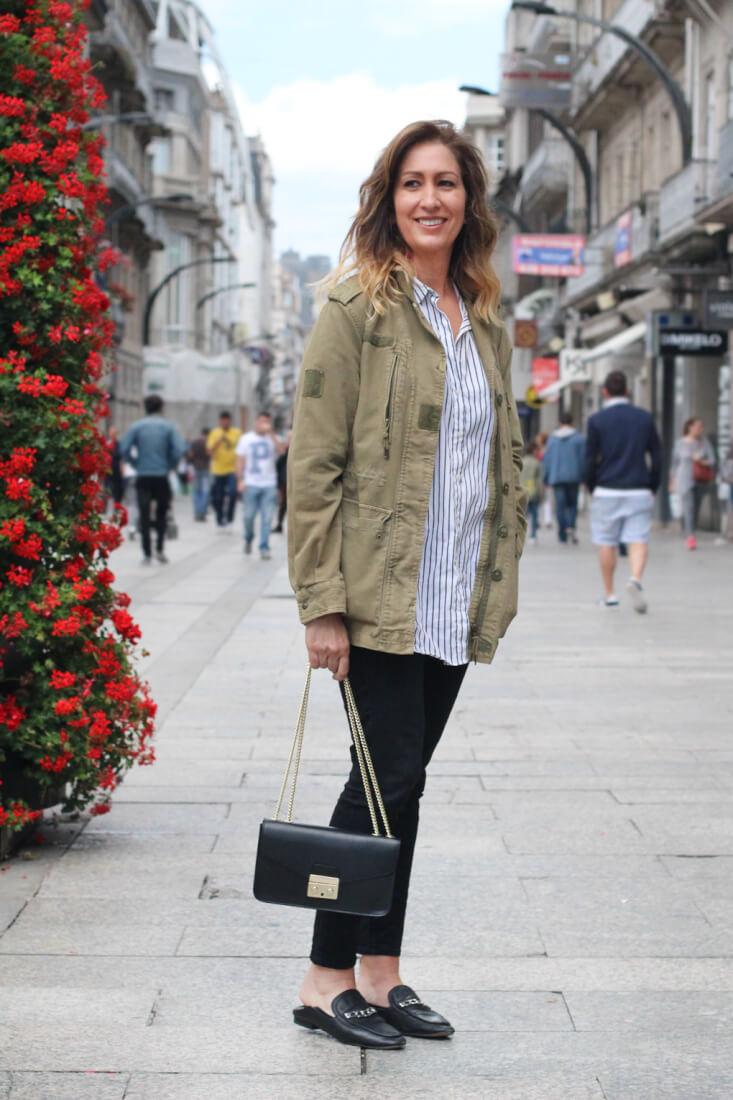 vigo-street-style-moda-gallega