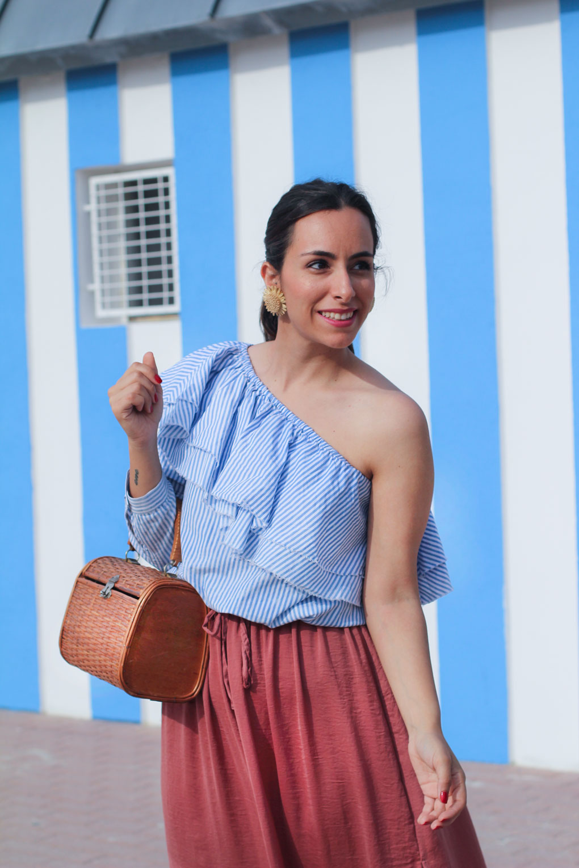 blog-moda-vigo-blusa-asimetrica