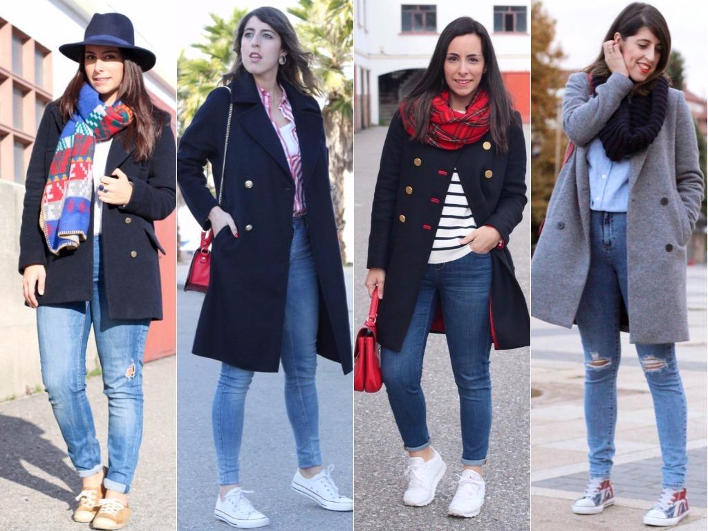 combina-deportivas-con-abrigo-blog-moda-vigo
