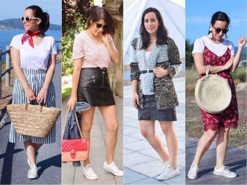 looks-con-deportivas-blog-moda