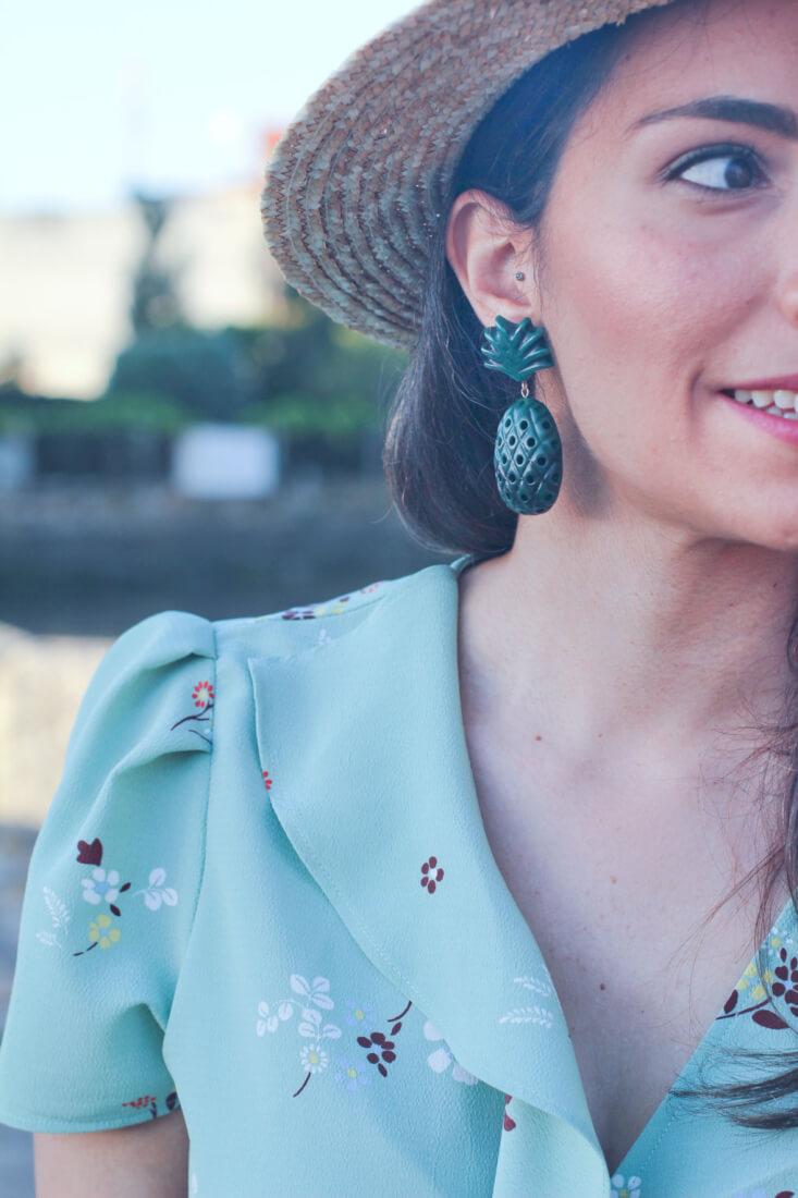 street-style-flowers-dress-vestido-cruzado