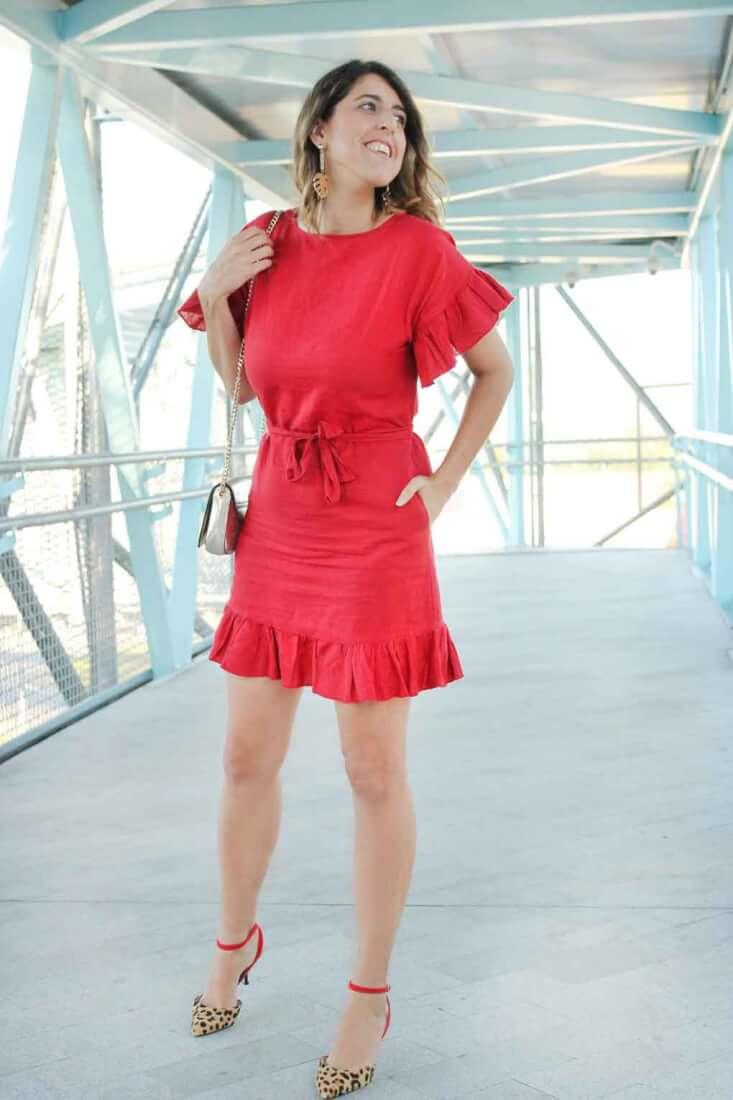 vestido-lino-volante-mango-blog-moda