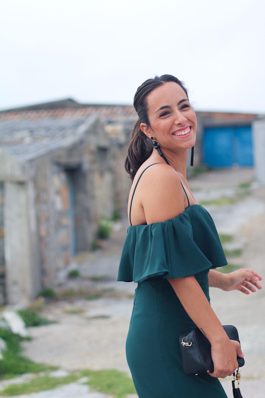 blog-moda-vigo-mono-culotte
