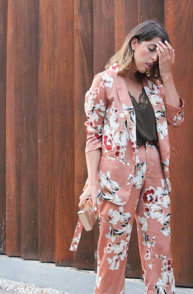 traje-estilo-pijama-zara-blog-moda