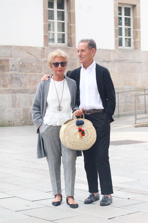 moda-en-vigo-street-style-blog-moda-parejas-con-estilo