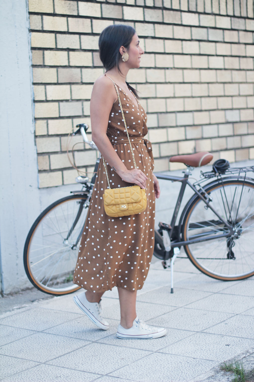 street-style-lunares-street-style-dots