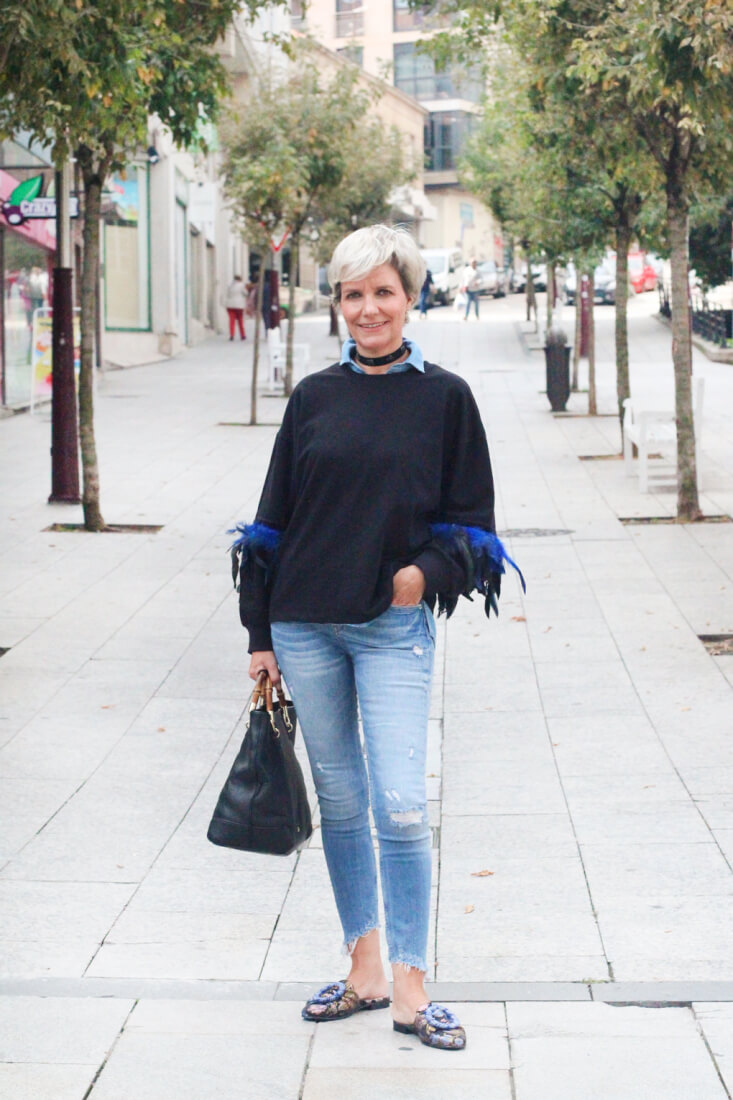 street-style-vigo-moda-blog