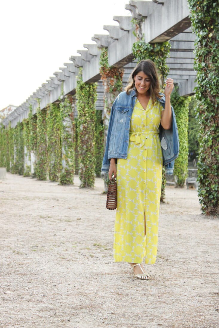 vestido-largo-amarillo-blog-moda