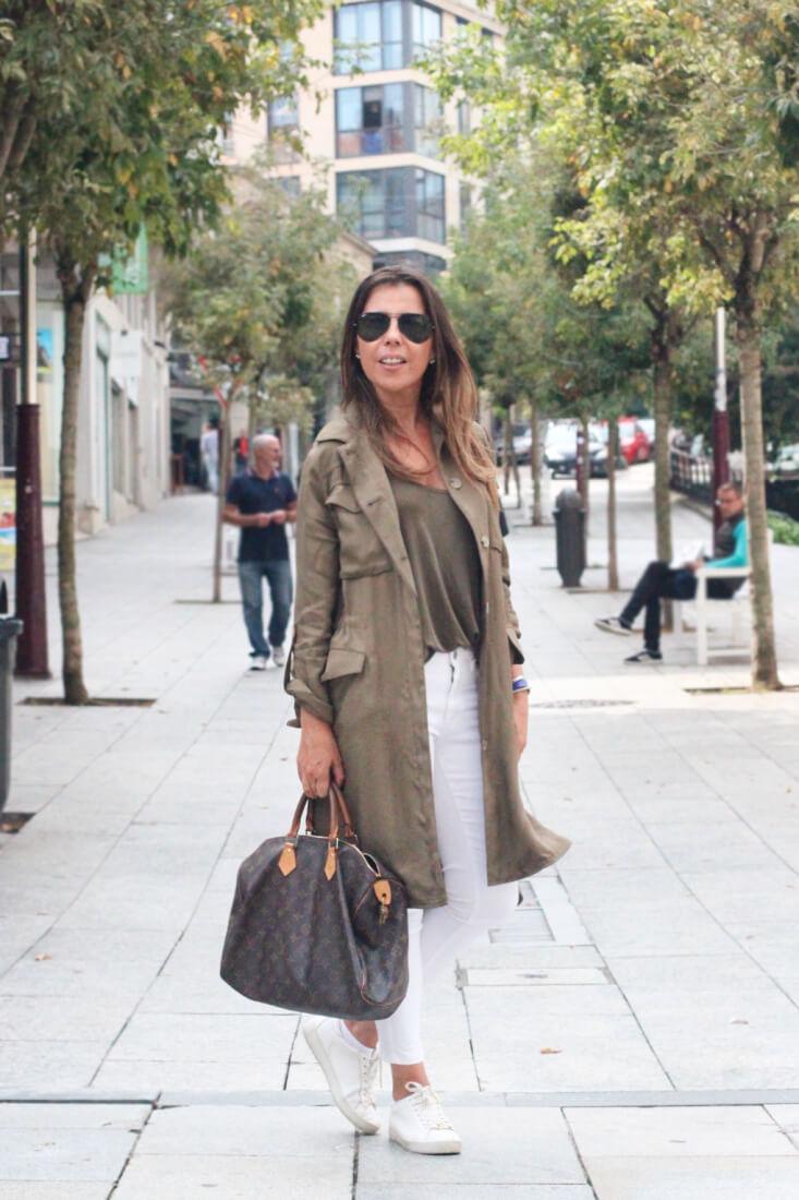 vigo-street-style-moda-en-galicia-jeans-blancos