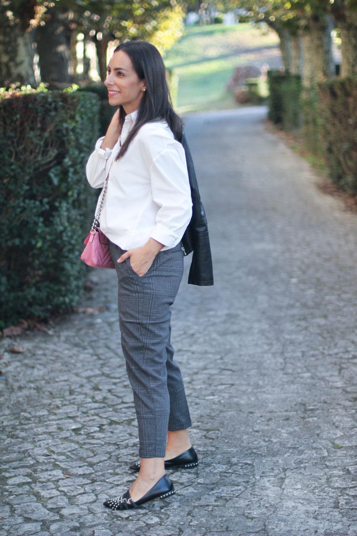 bolso-rosa-pantalon-cuadros