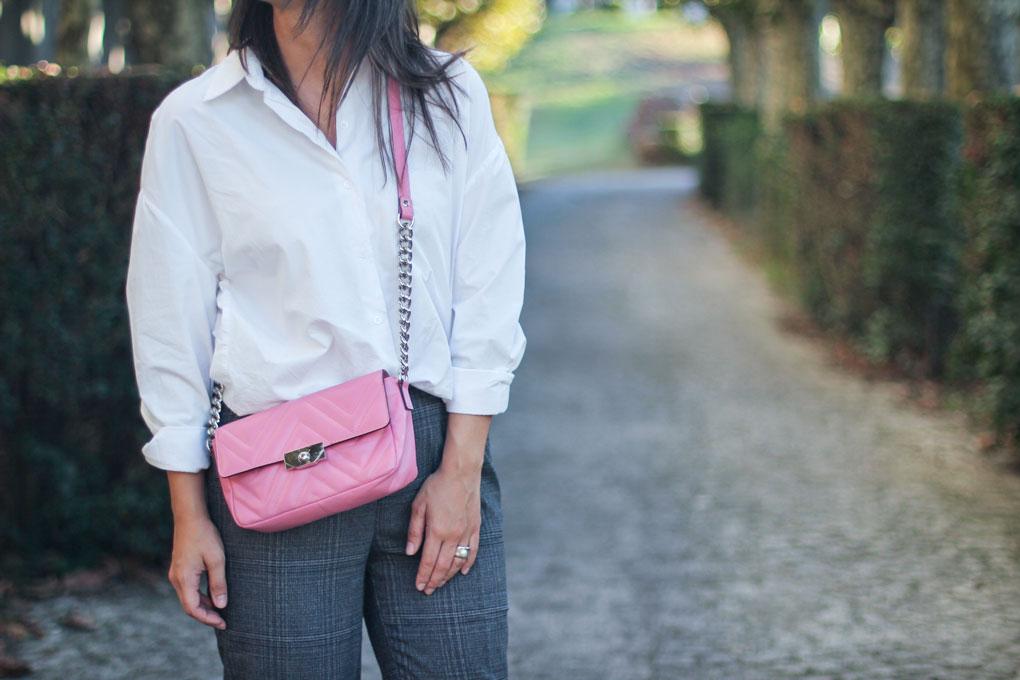 bolso-rosa-street-style-pink-bag