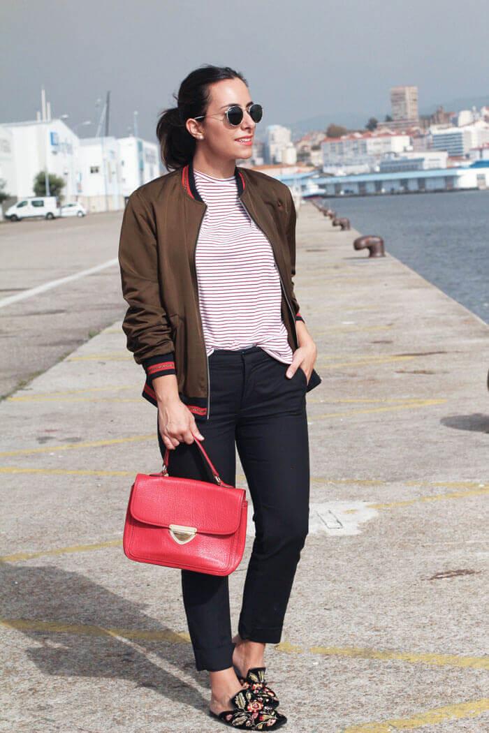mules-siempre-hay-algo-que-ponerse-blog-moda-vigo-blog-moda-galicia