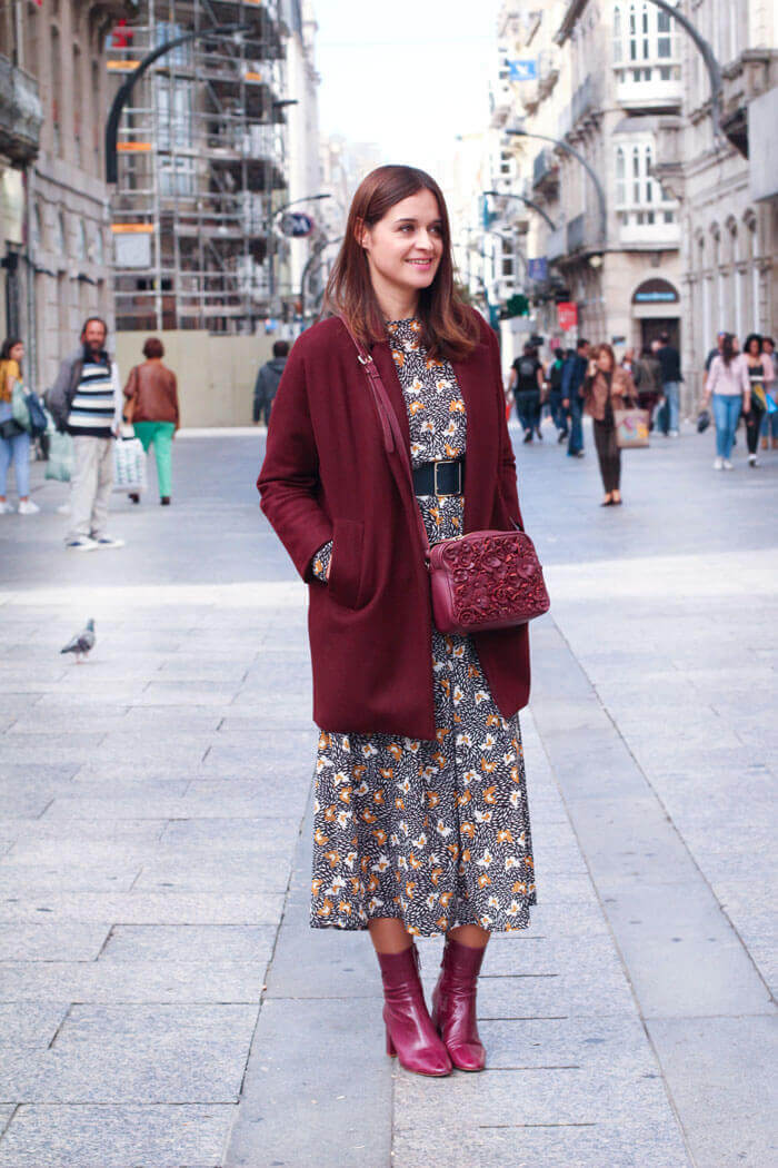 street style galicia street style vigo 2017 street style españa