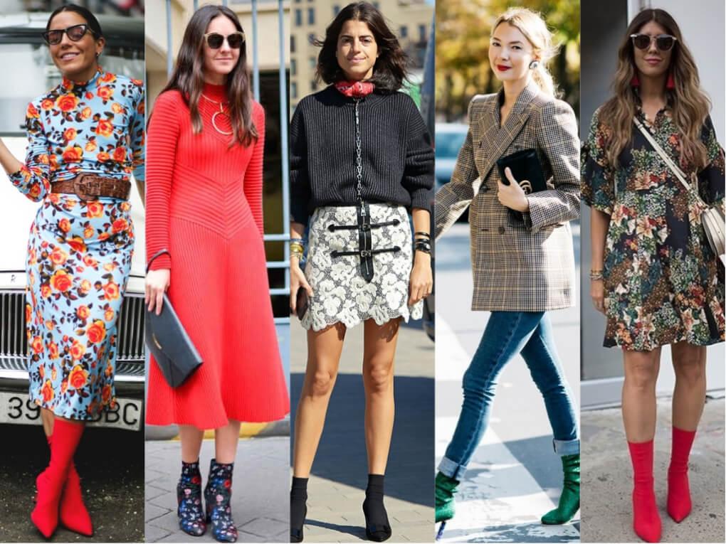 tendencias-otoño-invierno-2017-botas-calcetin