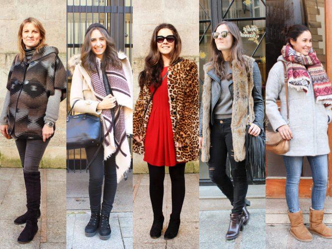 Vigo Moda Street Style