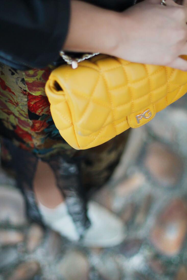como-combinar-tu-bolso-amarillo-como-combinar-tu-vestido-lencero