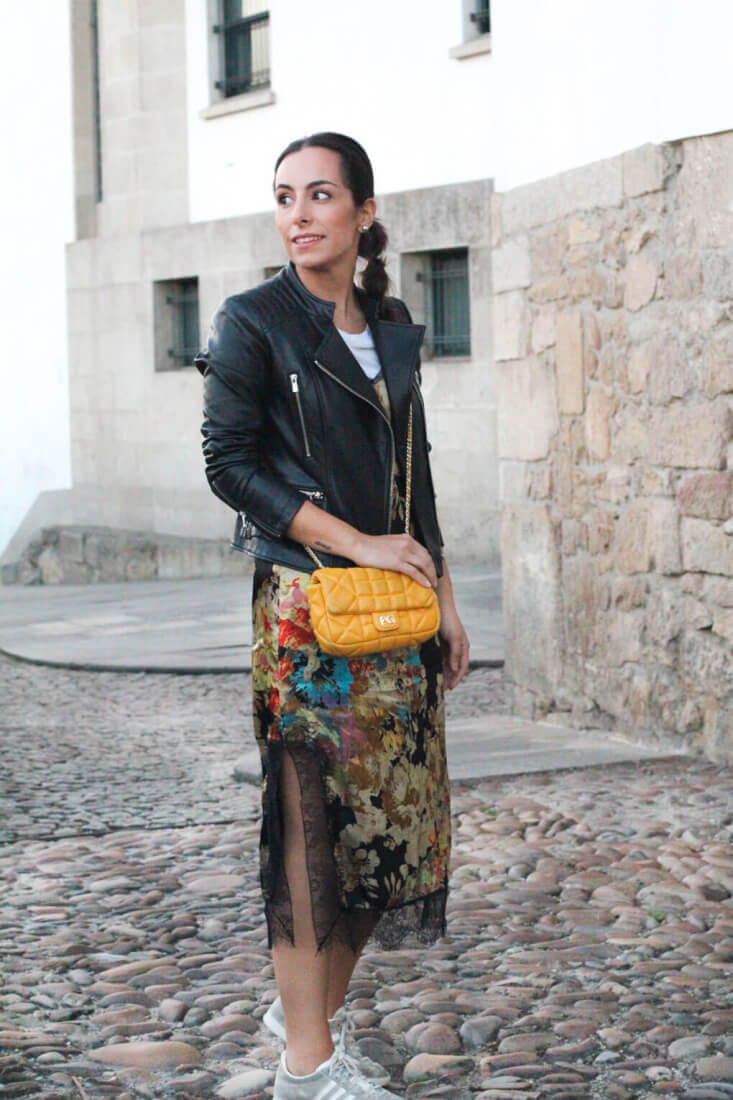 looks-entretiempo-vestido-lencero-street-style