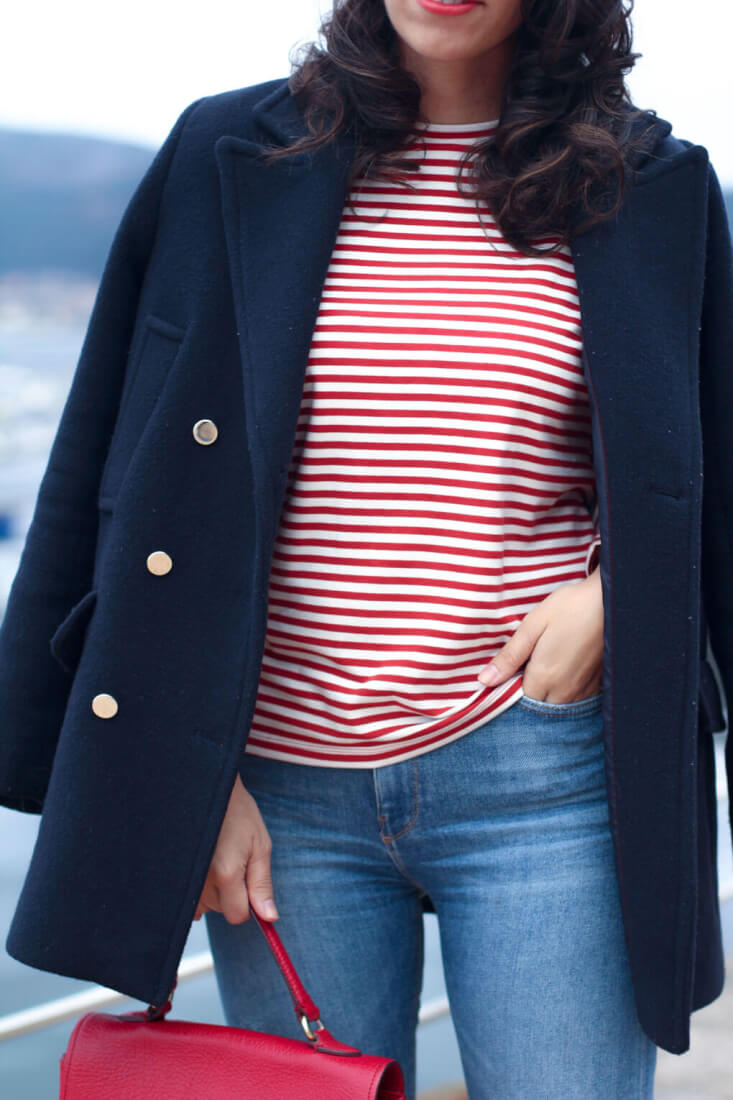 street-style-navy-street-style-rayas-siempre-hay-algo-que-ponerse