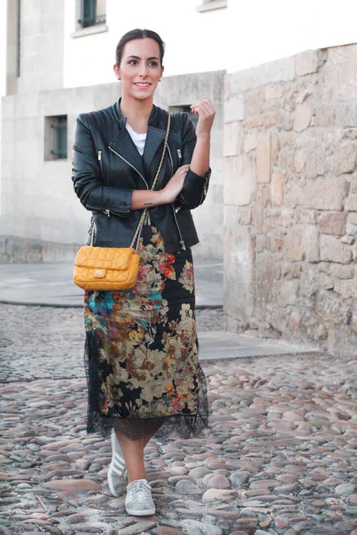 street-style-winter-2017-street-style-perfecto-vestido-lencero