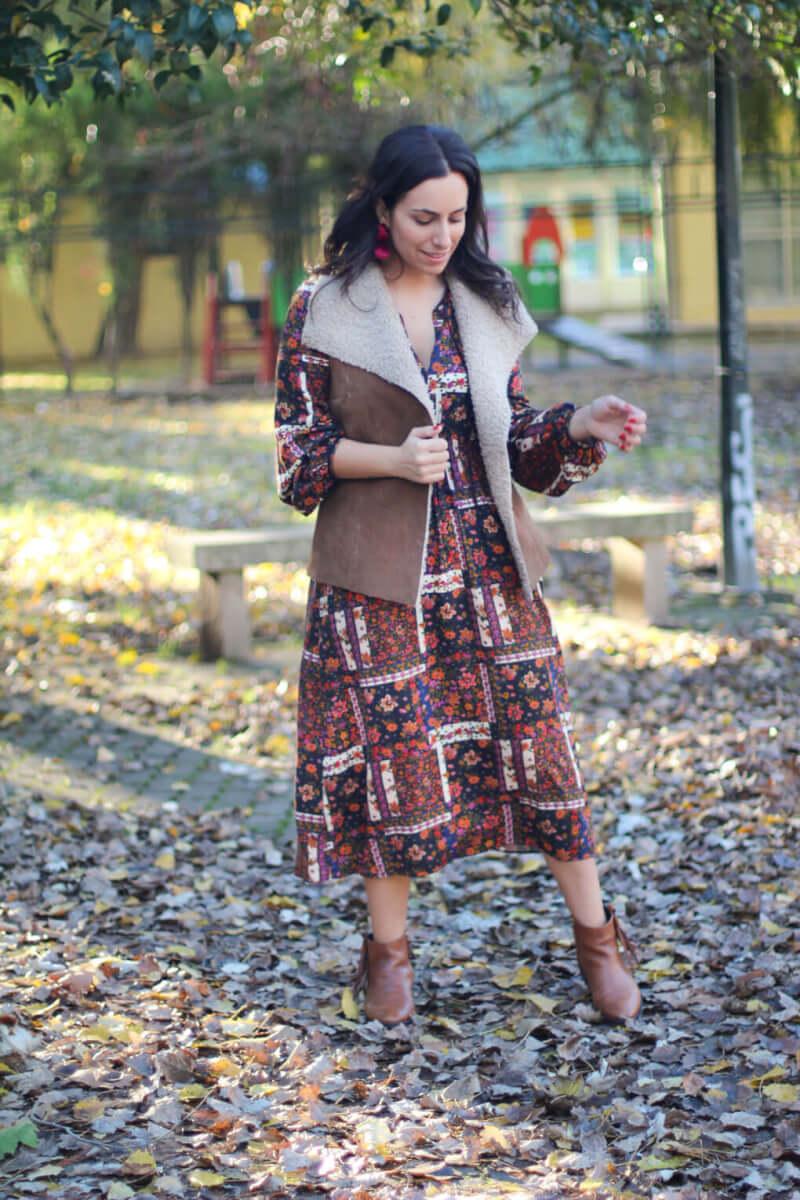 vestido-patchword-vestido-boho-street-style-vestido-midi