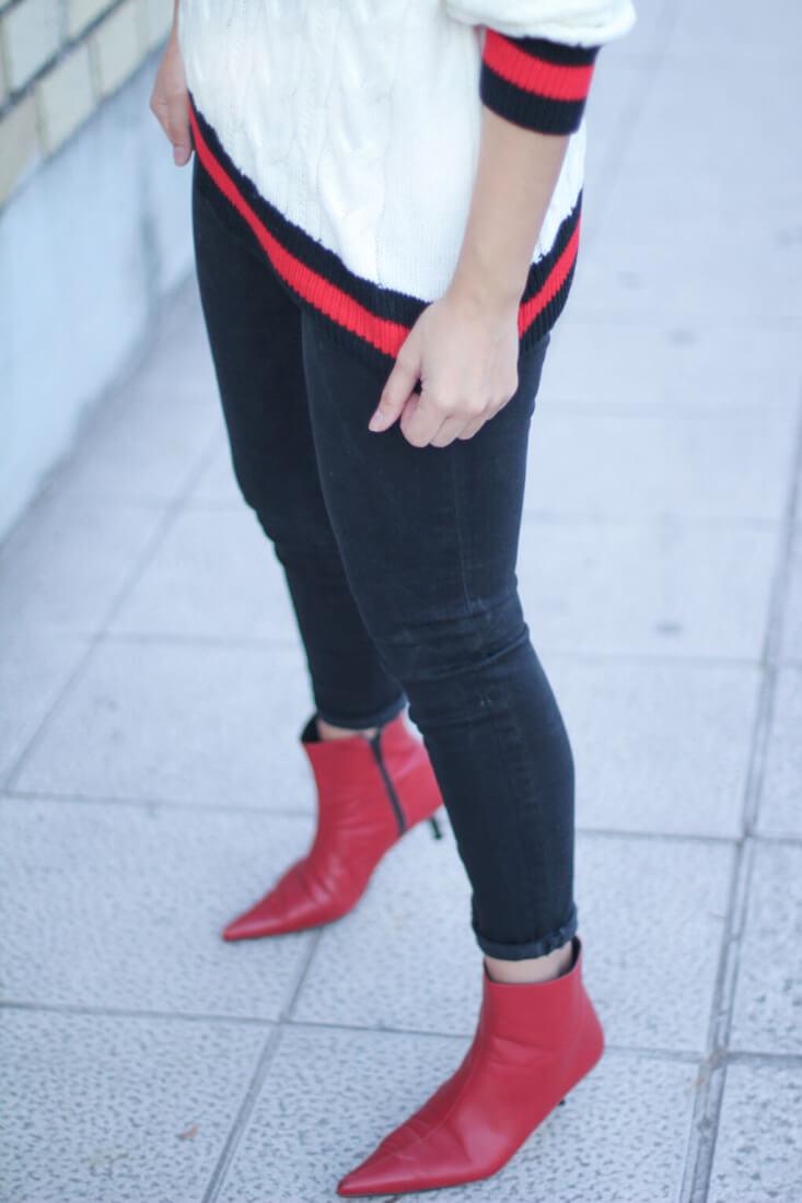 jersey-marinero-street-style-botines-rojos-siempre-hay-algo-que-poners