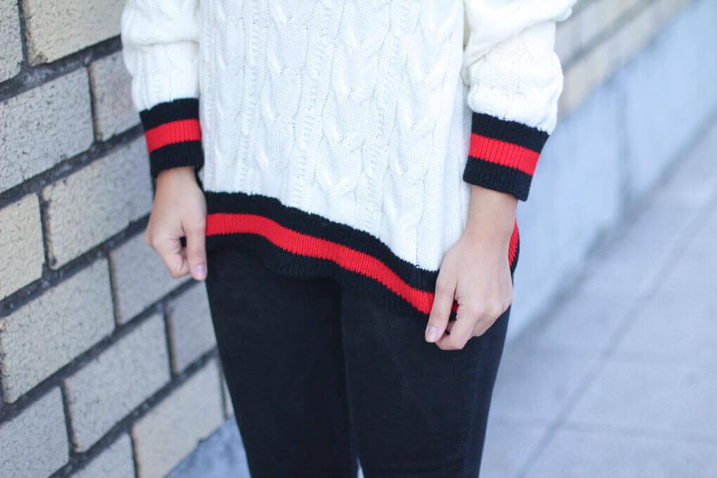 jersey-marinero-street-style-detalles