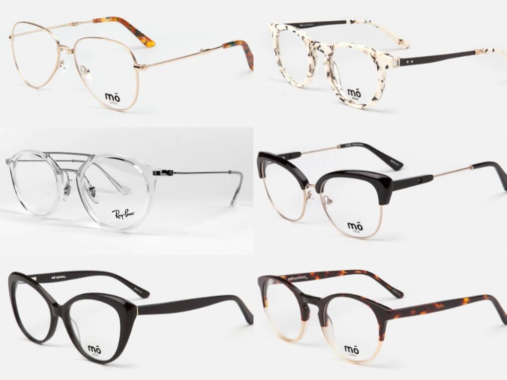 modelos-gafas-vista-tendencia-2018