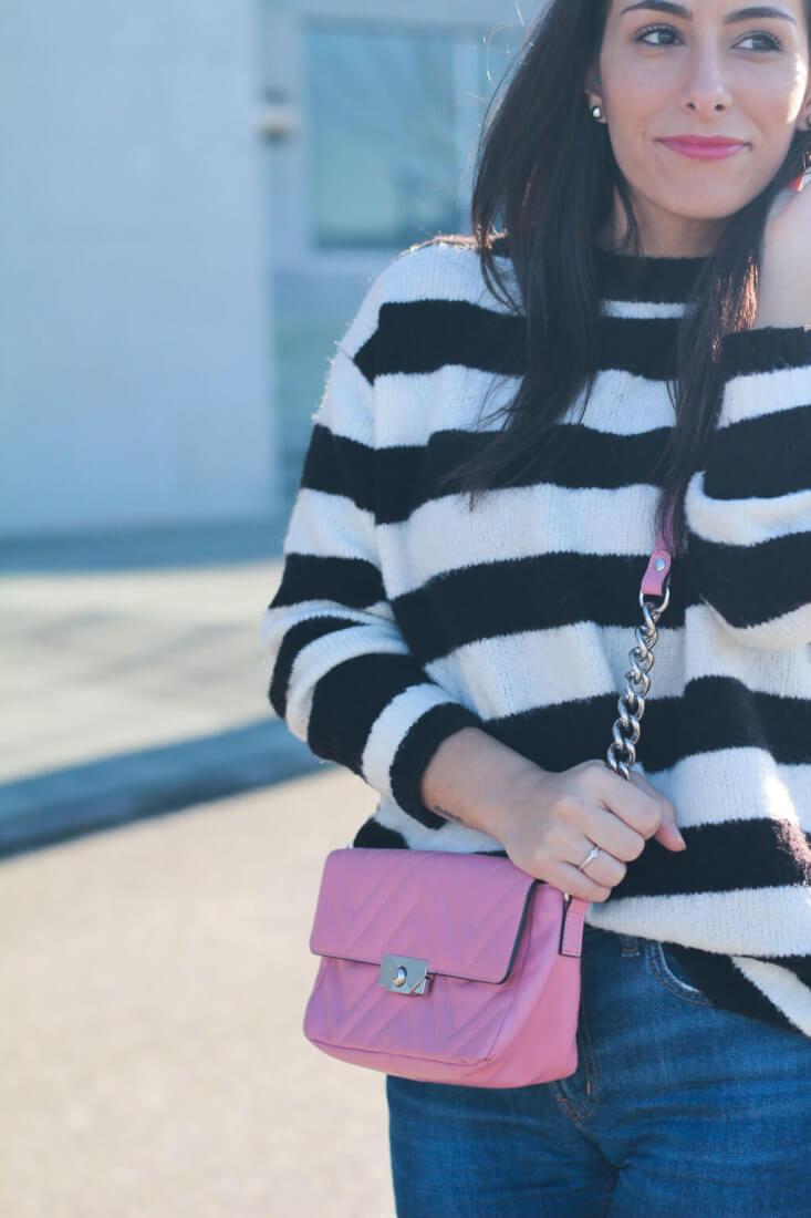 jersey-rayas-siempre-hay-algo-que-ponerse-moda-vigo-moda-galicia